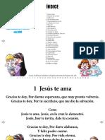 00 PRIMARIOS 01-2018.pdf