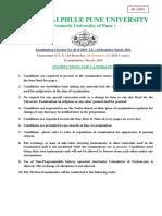 T.E. TimeTable insem-II 2019 (2015 Course)_23.022019.pdf