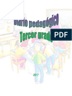 diario pedagogico de tercero.docx