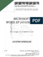 decd_4660.pdf