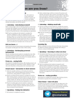5- Real_Listening_and_Speaking_TNotes.pdf