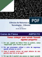As leis de Newton slider.pdf
