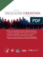 vinculacion comunitaria.pdf