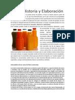 historia de la uva y manzana. (ing. grafica).docx