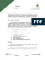 Guia da Hipnose odontológica - Ton Lucas.pdf