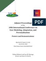 UMAP2010_AdjunctProceedings