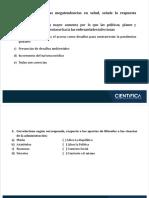ADMINISTRACION DE SEGUROS
