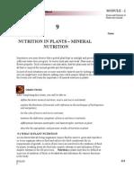 PDF Bio