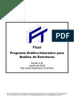 ftoolman_pt.pdf