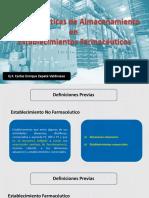 Buenas Practicas de Almacenamiento EE.FF.pdf