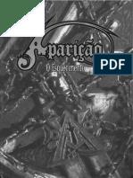 DictumMortuum_Aparicao_O_Esquecimento_2Ed_V2.0.0.pdf