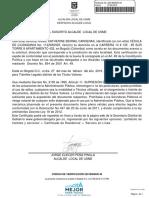 ServletReporteUsuario.pdf