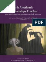 arredondoduenas.pdf