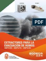 ct03_400c_2012es.pdf