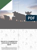 Cartilla innovación social.pdf