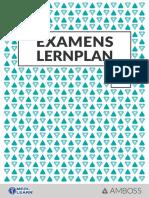 Lernplan-Hammerexamen-F19
