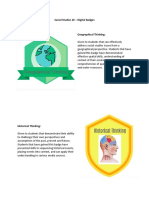 digital badges  20  pdf