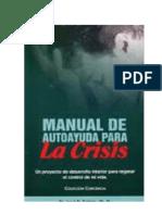 autoayuda-en-crisis batista.pdf
