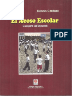 Acoso-escolar-libro.pdf
