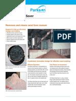 MODUL PARKIR - Parkson-Sand-Saver.pdf