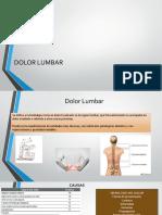 Alteraciones de la diuresis