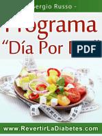 Programa Día por Día