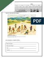 arte com interpretação atividades suzano.pdf