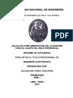 7UT SIEMENS Tesis calculos.pdf