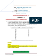 283491543-Miv-guia-Seminario-Ea-Reajustado.doc