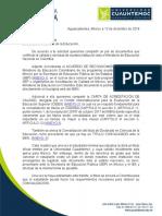comunicadoimportanteDCECIEESconenlaces.pdf