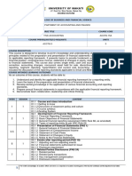 01-CHED-COURSE-OUTLINE-Acctg-15A.docx