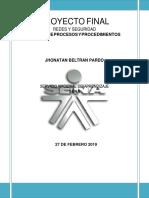 j,b Proyecto2