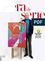 fueradeserie_24_02_2019..._.pdf