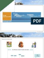Metalurgia do Pó - Aplicação, Estudo de Casos e Viabilidade