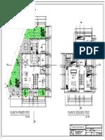 ARQUITECTURA - 01.pdf