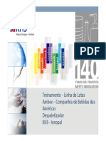 KHS - INNOPAL AS1H H PT - AMBEV Minas.pdf