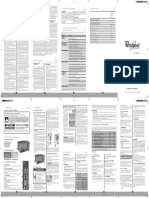 40252_Manual Microondas Whirlpool  Modelos WMS20AB - WMS20BS.pdf
