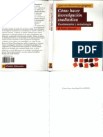 ALVAREZ GAYOU Cómo hacer investigación cualitativa (completo).pdf