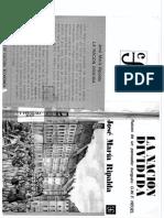 Jose-Maria-Ripalda-La-nacion-dividida-Hegel-raices-de-un-pensador-burgues.pdf