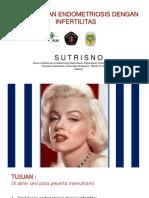 PPT dr sutrisno.pdf