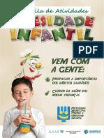 Apostila Projeto 2019.pdf