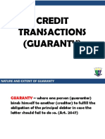 GUARANTY AND SURETY.pptx