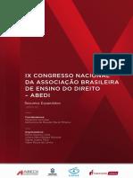 Livro-Resumos-Expandidos-IX-Congresso-Nacional-ABEDi-2016.pdf