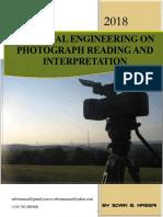 ESSENTIAL ENGINEERING ON PHOTOGRAPH INTERPRETATION BY EDWIN MASSAI.pdf