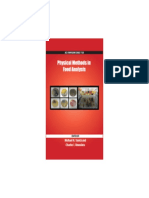 Physical Methods in Food Analysis (2014, American Chemical Society).pdf