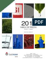 Fucoli Somepal (Edição 2019_01).pdf