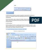 cintadeopcionesword2007 (2).pdf