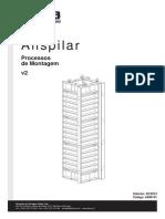 6490101 Processos de Montagem Alispilar 02-2015.pdf
