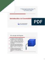 GeoestadAplMuestreo Tema 12