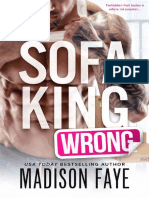 2 Sofa_King_Wrong_Madison_Faye.pdf